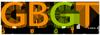 GBGT asbl Logo