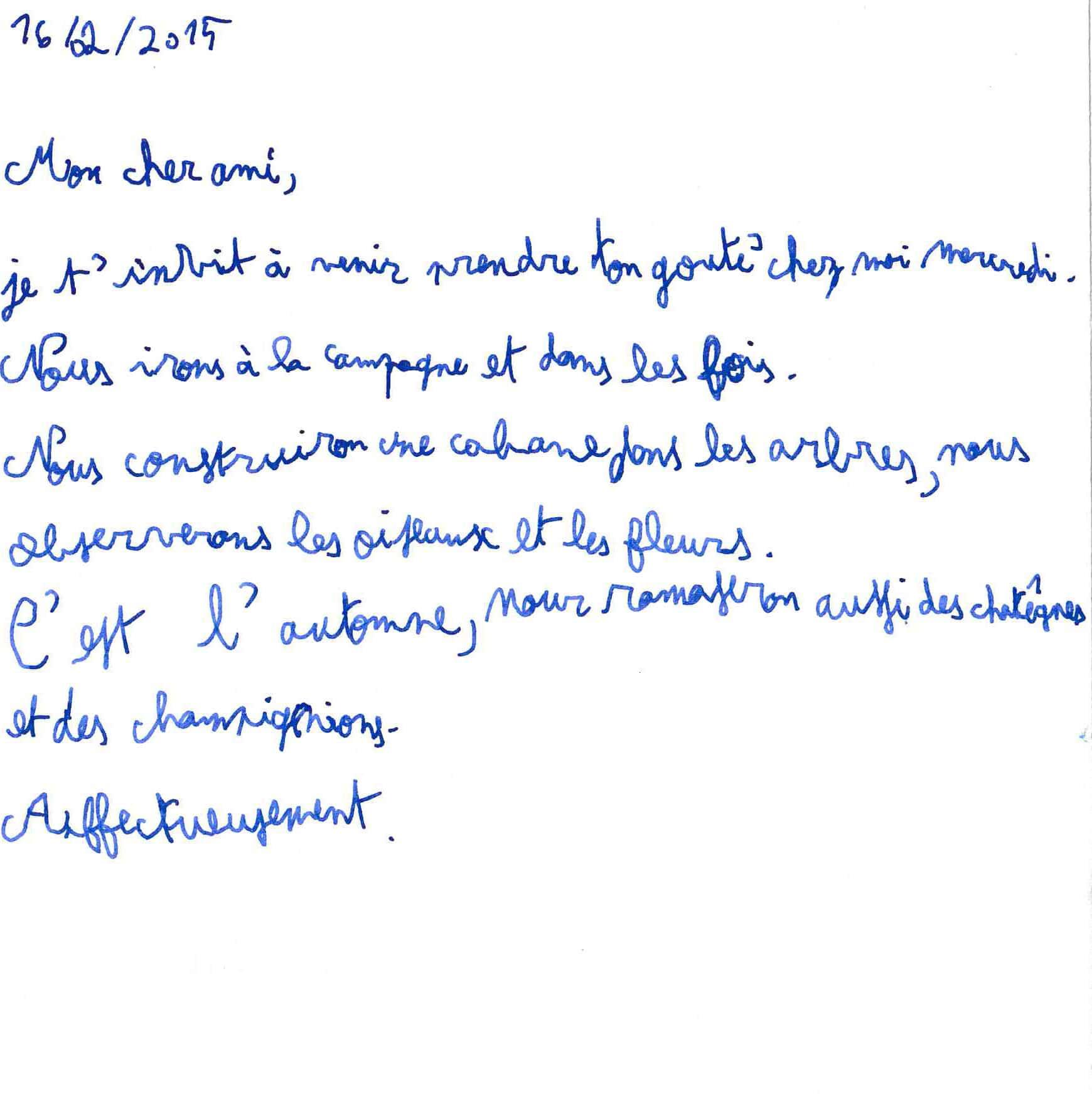 Before-Garçon droitier - 11 ans